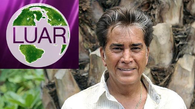 Greenpeace recoñece o labor do Luar para a conservación de ElPuma