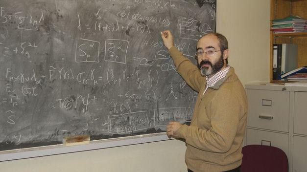 Científicos da USC descobren un pobo sen FeiraMedieval